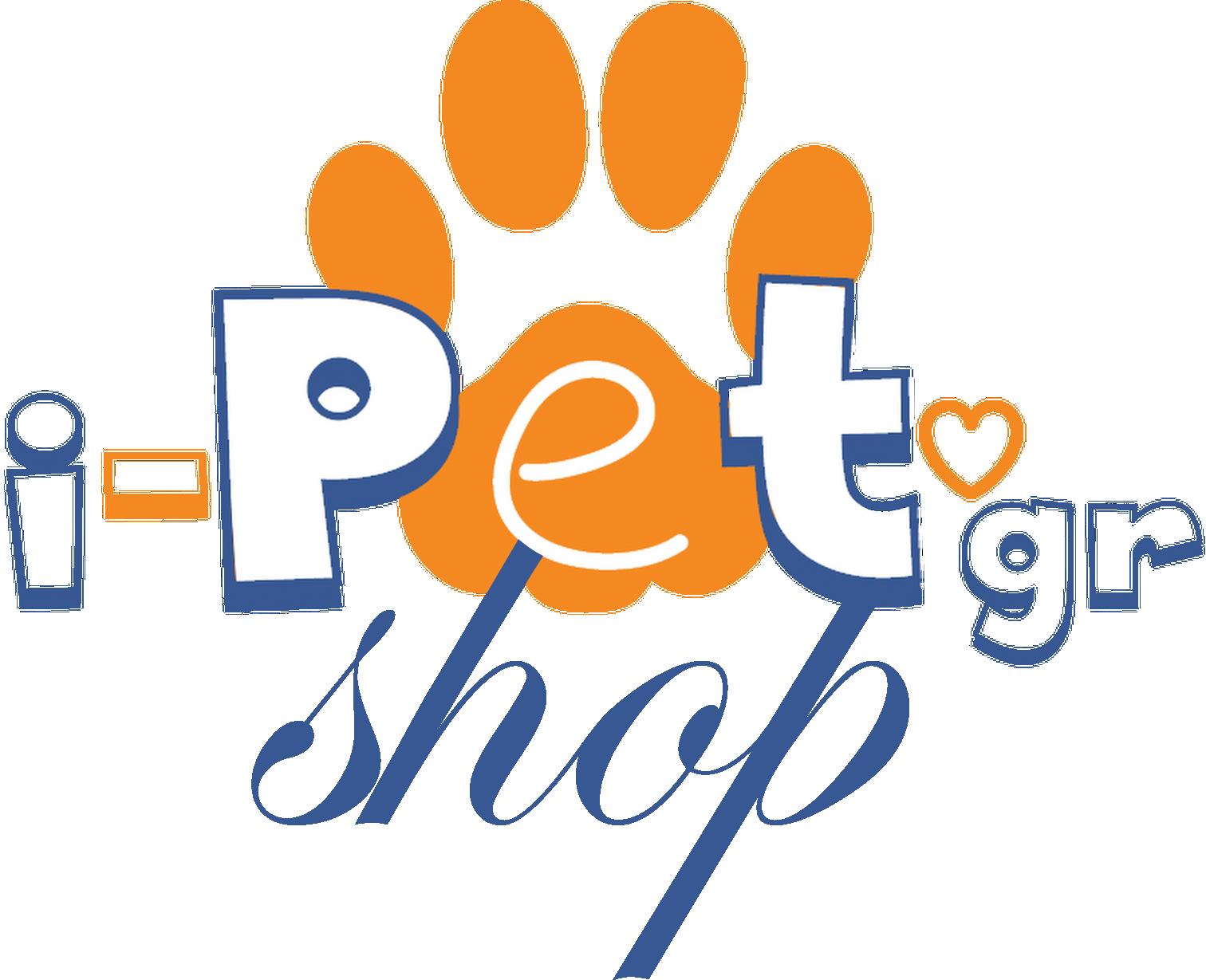i-Pet.gr/Shop